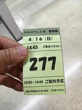 IMG_4348.JPG